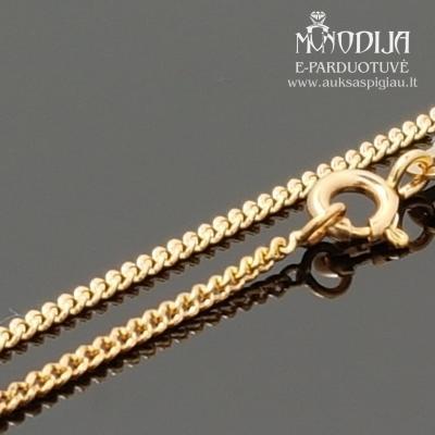 Auksinė grandinėlė