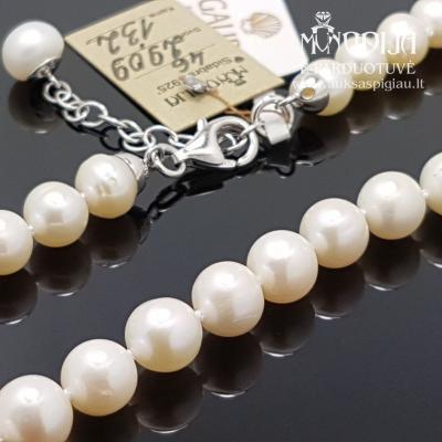 Perlų vėrinys